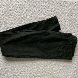 Koral Skinny Jeans *Sample*